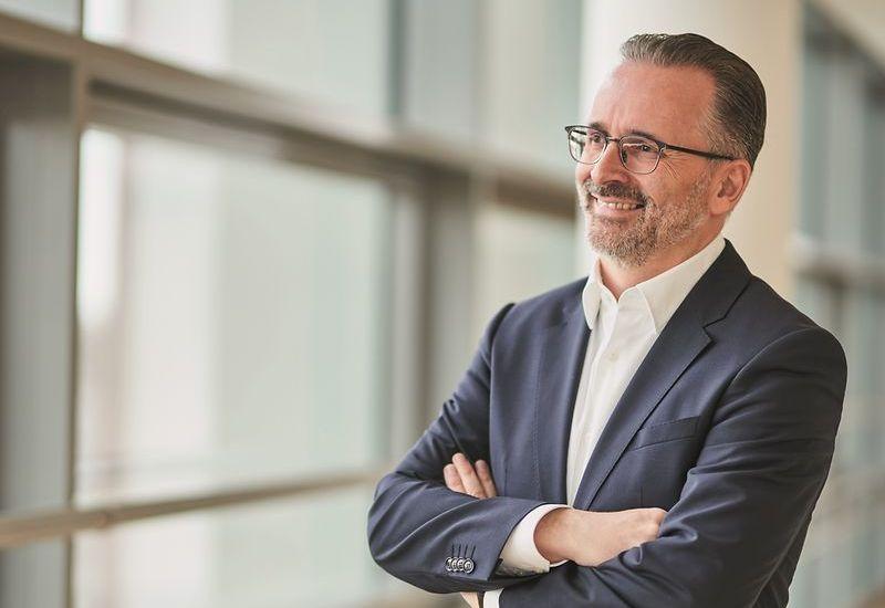 Chefwechsel beim Familienunternehmen Henkel: Carsten Knobel wird Vorstandsvorsitzender