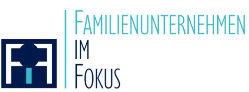FAMILIENUNTERNEHMEN im FOKUS
