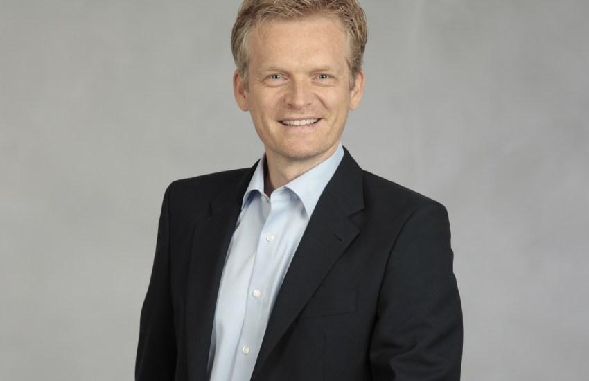 Dr. Jan Kalkühler