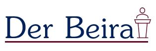 DerBeirat Logo klein 2