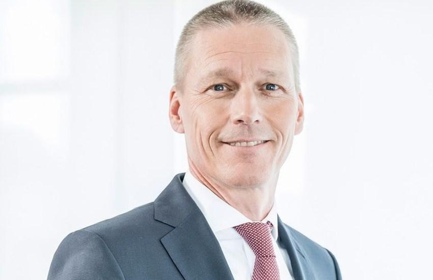 Das Familienunternehmen Knorr-BremSE AG benennt mit Jan Michael Mrosik (56) einen neuen Vorstandsvorsitzenden