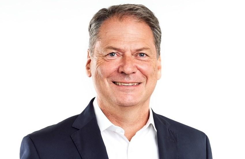 Stefan König (58) wird neuer Geschäftsführer und Präsident der Region Zentraleuropa im Familienunternehmen Danfoss