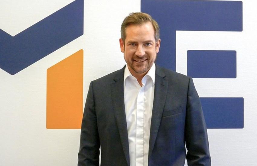 Das Familienunternehmen METRO AG bestellt Steffen Greubel zum neuen Vorstandsvorsitzenden