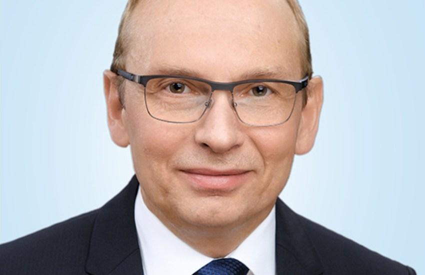 Dr. Stefan König (OPTIMA)