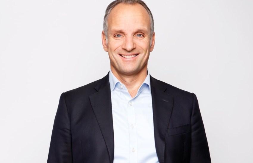 Patrick Boos (Witt-Gruppe)
