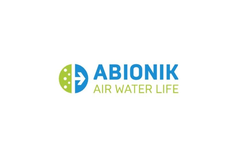 WILO übernimmt Abionik