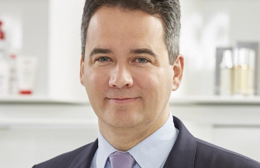 Vincent Warnery (Beiersdorf)