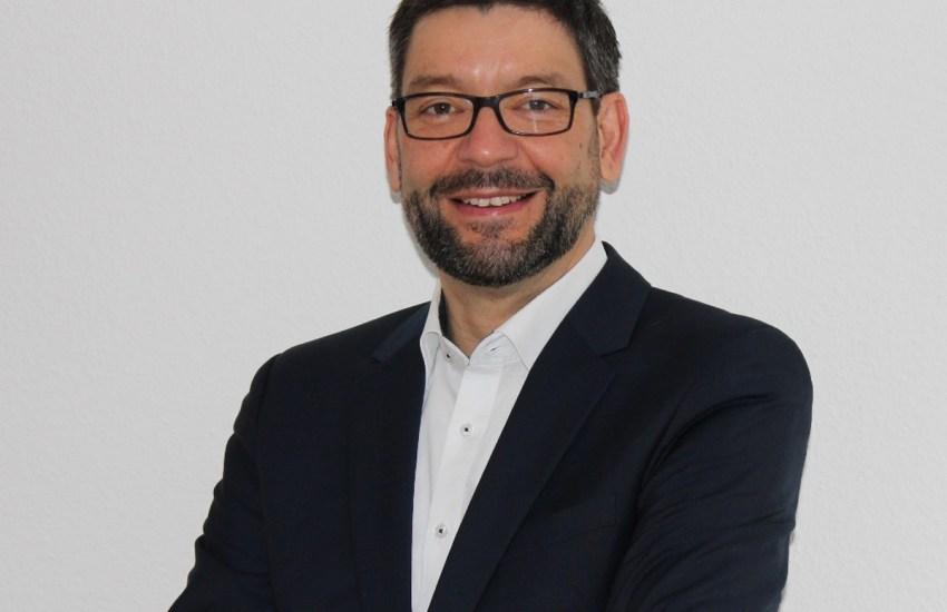 Mario Zirn (Zollern)