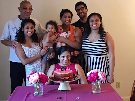 _family