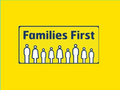 FFSA old logo
