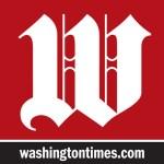 School sued over CRT instruction