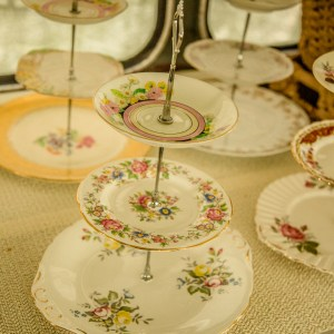 FGG – Vintage Tea Tour