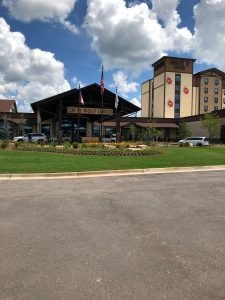 Great Wolf Lodge LaGrange, GA