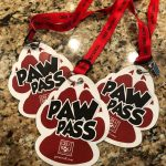 Great Wolf Lodge Paw Pass