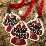 Great Wolf Lodge Paw Pass