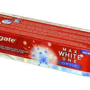 Colgate Max White One Optic, pasta do zębów 50ml