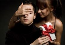 10 surprize pentru iubit, Foto: relationship16.wordpress.com