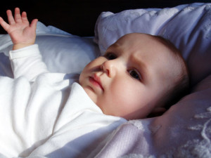 Candida bucala la bebelusi | ciuperca.realitateasatelor.ro