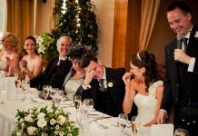 Cele mai frumoase discursuri pentru nunta, Foto: archouseideas.com