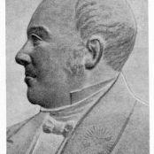 Nils Wilhelm Almroth