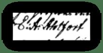 Eric Anders Ahlfort (1739-1800) [1.2.3]