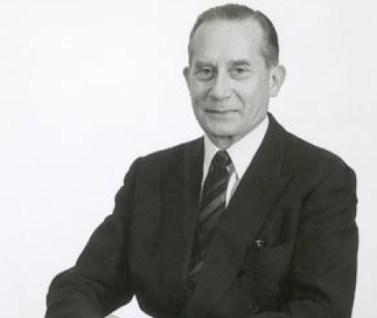 Axel Alfort