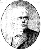 Severus Sundequist