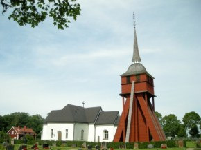 Asby kyrka 3
