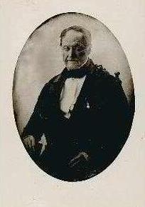 Major Wetterström