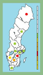 D3-grenen: Ahlfort på Häggarp