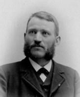 Oscar Adolfsson.