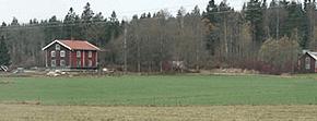 Johanna Jonsdotter & Vassberg + Jonas Lindberg