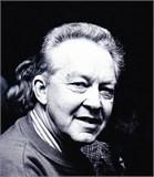 Carl Edvin Thelander