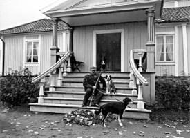 Liljeholmen_ukendtb