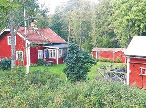 Häggarp är äldsta torpet på Norrsjölandet - den delen av det dåvarande Torpa församling som låg norr om Sommen.