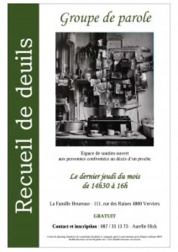 RECUEIL DE DEUILS JPG