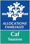 CAF Touraine