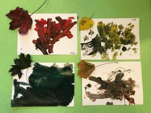 ramep cctvi automne peinture