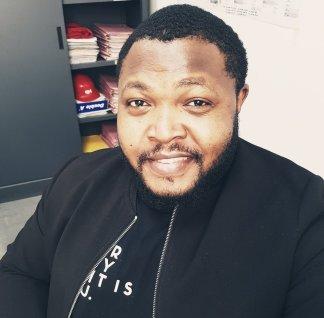 Cedric Ndawa