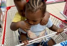 rupture: quand les enfants sont pris en otage par leur mére