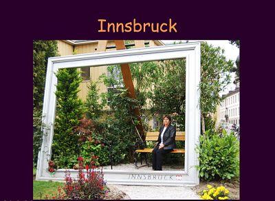 Innsbrück