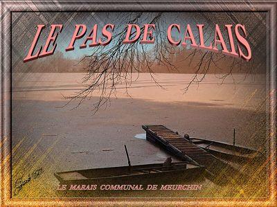 Le Pas-de-Calais