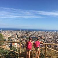 Qui sommes nous et pourquoi Famille Barcelone ?