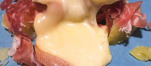 Can Luc : la bonne adresse fromages à Barcelone