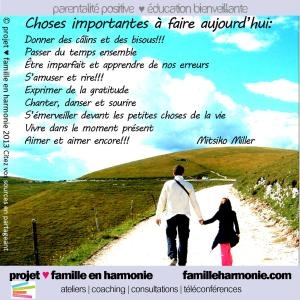 Choses_importantes