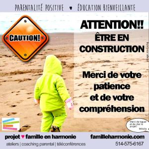 etre_en_contruction