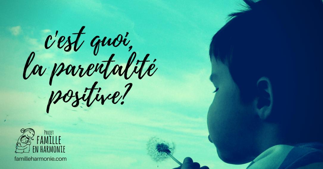 parentalité positive (1)