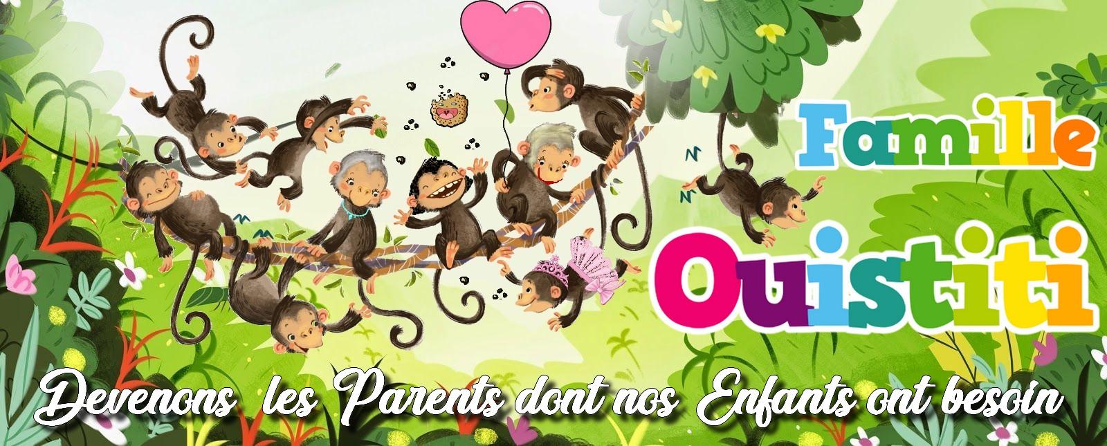 Famille Oustiti