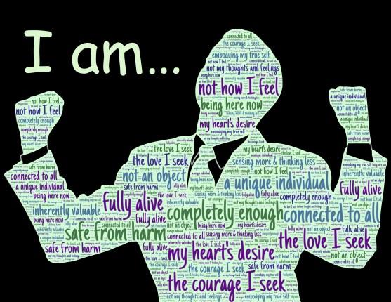 croyance au sujet de soi
