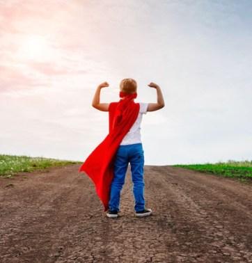 jeux et exercices pour muscler sa confiance en soi